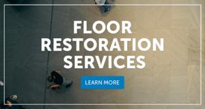 Toronto Marble Restoration